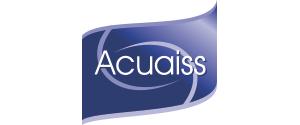 Acuaiss