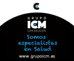 Grupo ICM