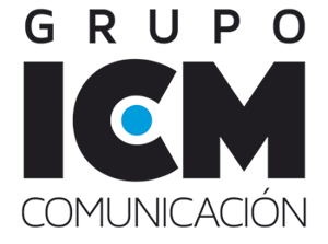 logo_icm_peq
