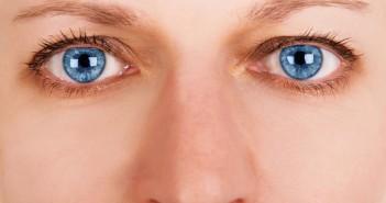 tecnologia-ojos-azules