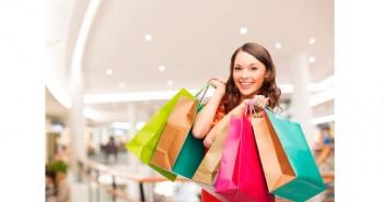 noti_compras
