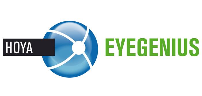 HOYA presenta Hoya EyeGenius