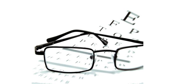 4ea9ad65aa Visión y Vida alerta de que las gafas premontadas pueden provocar cefaleas,  lagrimeo, fatiga visual o presbicia