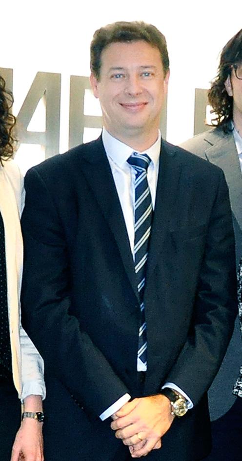 Frederic-Poux-2