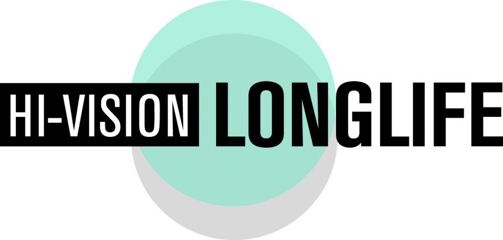 Hi-Vision LongLife cmyk mojpeg