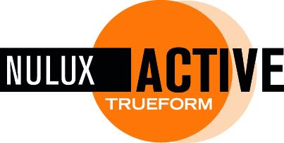 NULUX ACTIVE TRUEFORM JPG