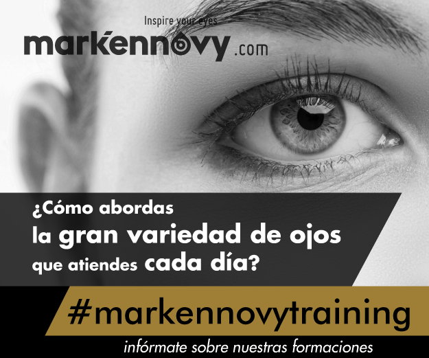 markennovy-training-3-01