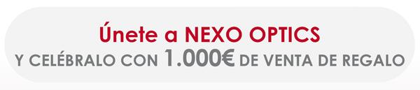 promo_1000_nexo_web