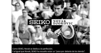 novak_web