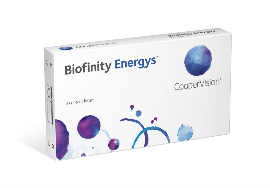 Biofinity-Energys-Asphere-3pk-Right_bol