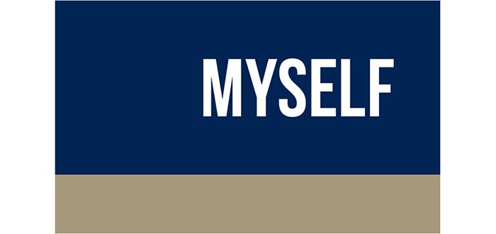 MYSELF, las mejores lentes progresivas de Hoya, de lejos y de cerca